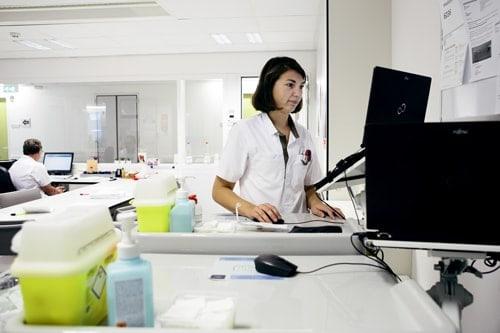 Orthopedagogische campus