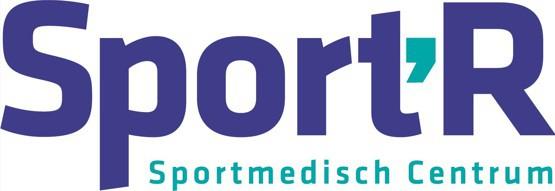 Opening multidisciplinair centrum Sport'R