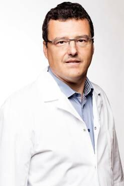 Dr. Karel Willems publiceert artikel over rugoperaties (PLIF-procedure) in gerenommeerd internationaal tijdschrift