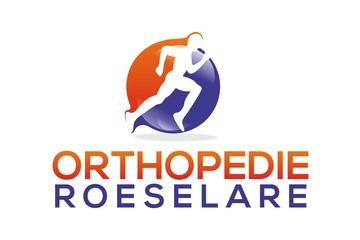 Knieprothese en heupprothese in AZ Delta: uitstekende cijfers