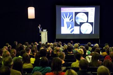 Symposium voor Huisartsen en Kinesitherapeuten