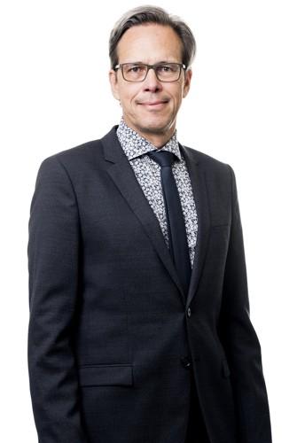 Dr. Carsten Schoellner - spécialiste colonne vertébrale, hanche - Médecin d'Orthopédie Roulers - AZ Delta