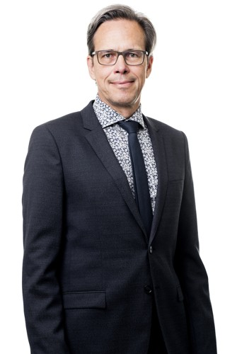 Dr. Carsten Schoellner - specialist wervelzuil, heup - Arts bij Orthopedie Roeselare - AZ Delta